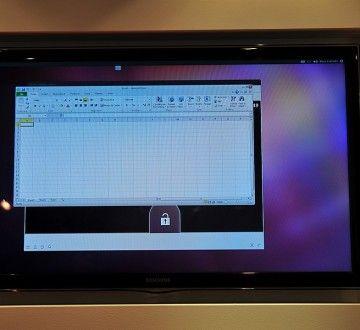 Ubuntu - MWC 7