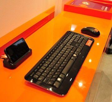 Ubuntu - MWC 8