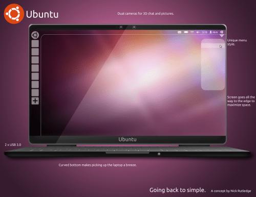 UbuntuLaptopConcept_s5