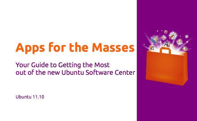 apps-masess-ubuntu