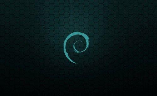 Si eres un artista, concursa para mejorar el aspecto visual de Debian 7 Wheezy