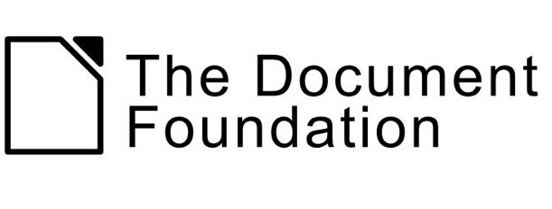 document-foundation