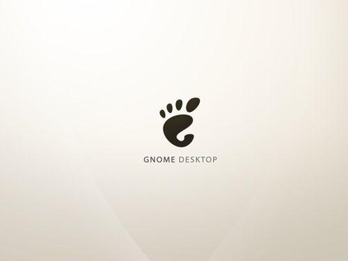 gnome-logo-2