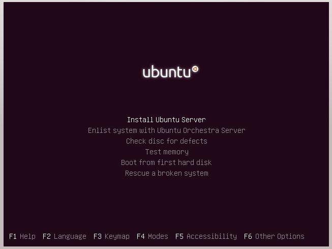 gubuntu-install-1