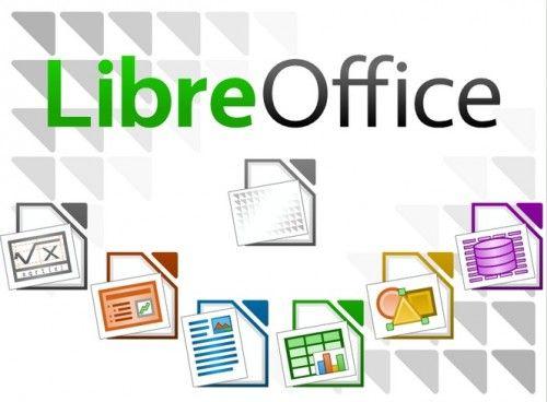 LibreOffice 3.5, más picajosa que nunca con la ortografía