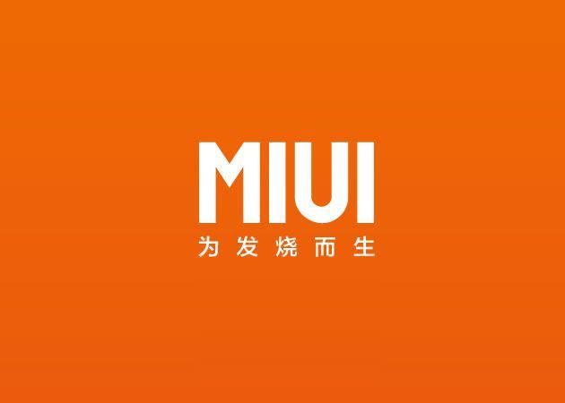 miui-open-source