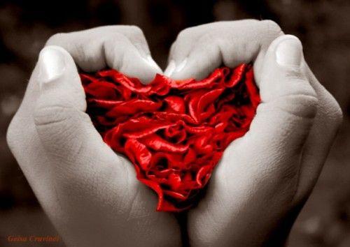 Prepara tu detalle de San Valentín con aplicaciones Open Source