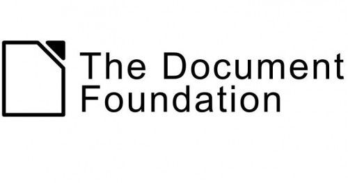 PTO 500x263 The Document Foundation Inc: another step in the maturity of LibreOffice