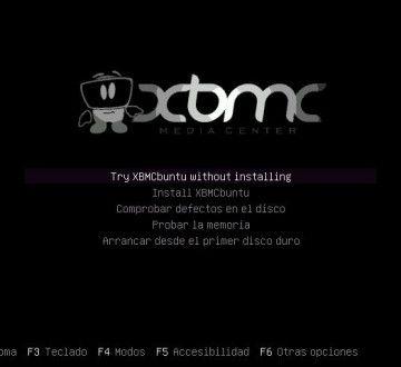 xbmcbuntu-1