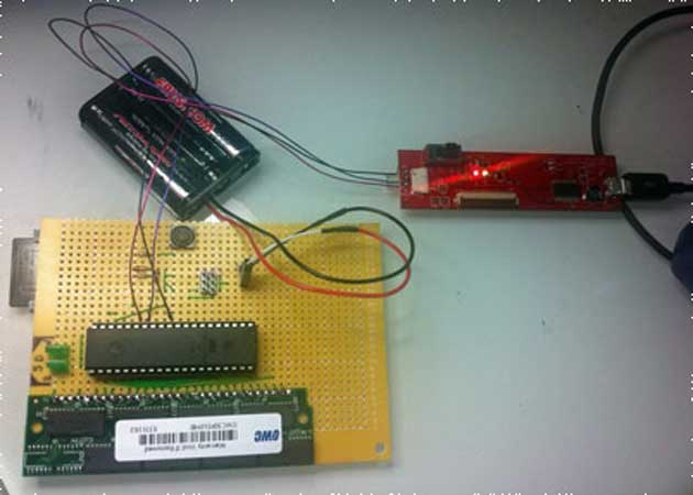 8-bit-PC