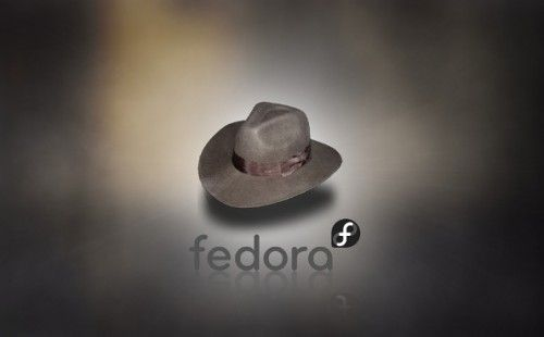 fedora Fedora 17 Alpha 500x310 17: Road to Beefy Miracle