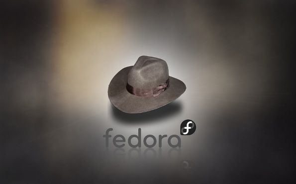 fedora-17