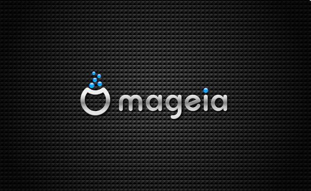 mageia-beta-2