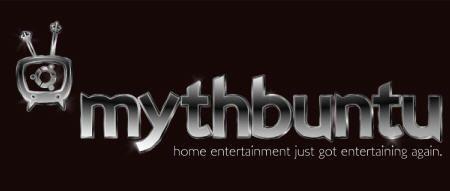 Mythbuntu Mythbuntu lts LTS versions only have