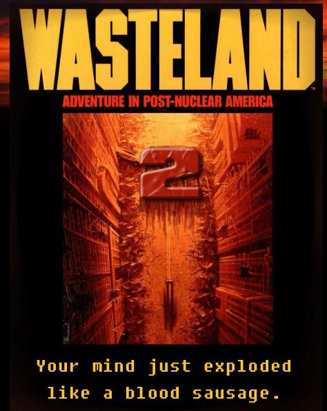 wasteland 2 linux