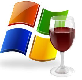 Wine 1.4 disponible, mejoras en todos los frentes