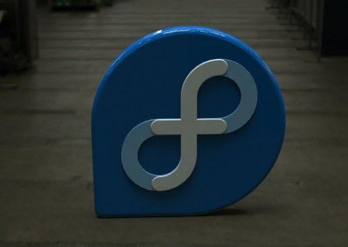 Fedora 17 llega con la versión final de GNOME 3.4