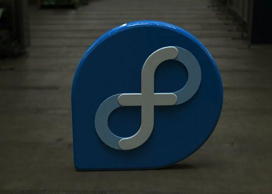 Fedora-17-beta
