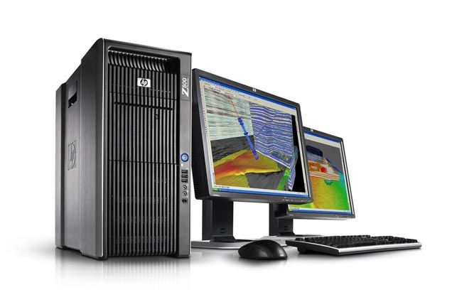 HP-ZSeries-Parallels-FW