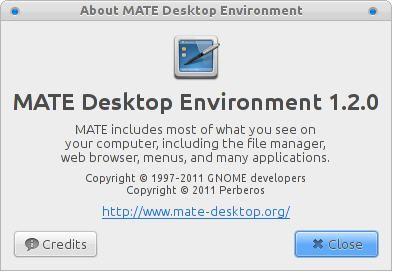 Mate-1.2