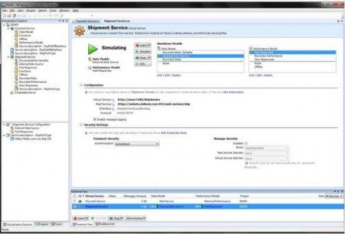 converged cloud 500x339 La nube de HP basada en OpenStack llegará muy pronto
