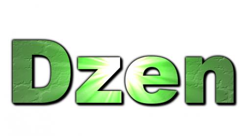 Dzen: notificaciones a medida y pequeño tutorial