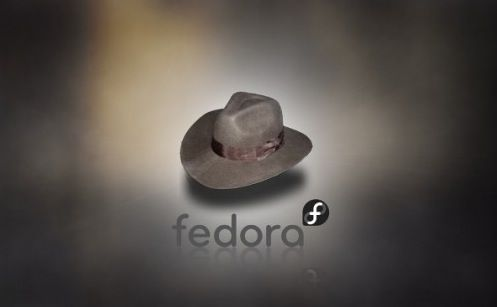 Fedora 17 and Mageia fedora17 2 suffer further delays