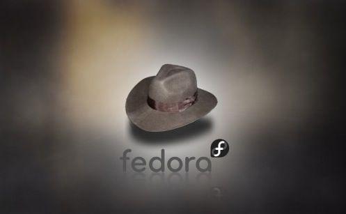 fedora17