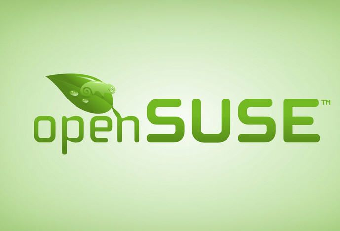 opensuse-12.2-m3