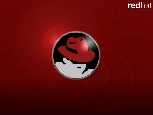 Red Hat ya tomó el camino de Twitter hace años en el tema de las patentes