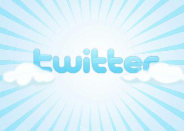 twitter-patentes