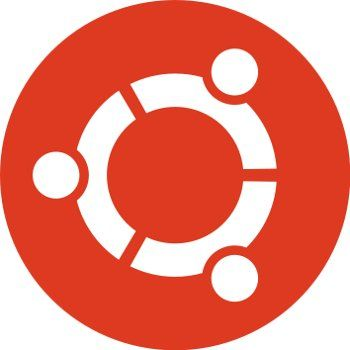 Ubuntu 12.04 LTS disponible