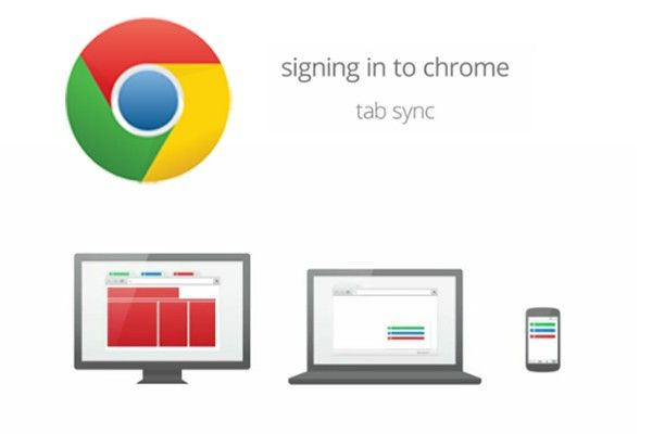 901-chrome-tab-sync