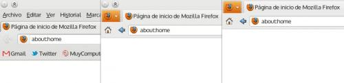 Firefox-1-2-3
