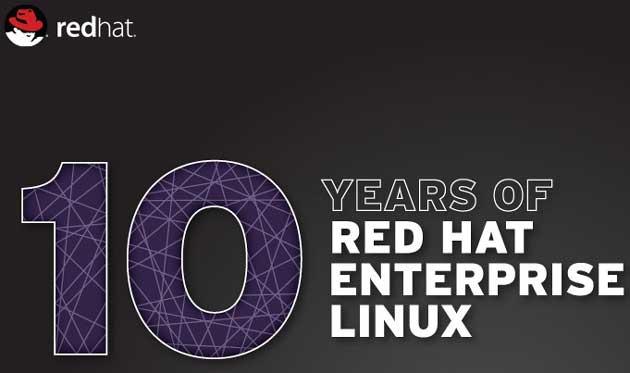 RedHat-Enterprise-Linux-10-años