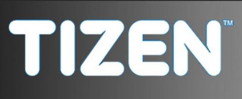 Tizen 1.0, disponible