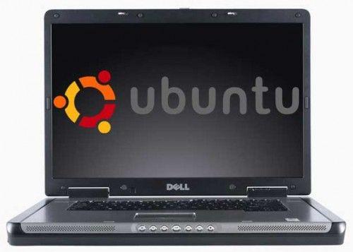 Ubuntu, en el 5% de nuevos PCs vendidos en 2012