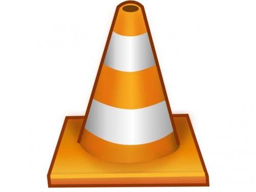 VLC-descargas