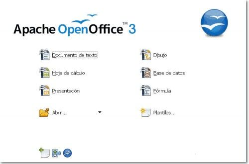 apache openoffice 3 4 0 500x330 Apache launches OpenOffice 3.4.0: goodbye to. org