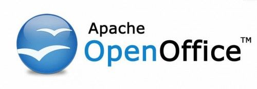 March 4 500x175 apache Apache openoffice OpenOffice 3.4 surpasses one million downloads