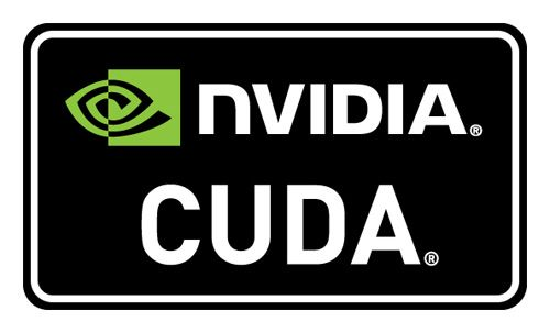 cuda LLVM now supports NVIDIA CUDA because