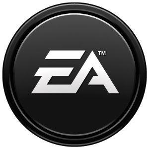 Electronic Arts estará en el Ubuntu Developer Summit
