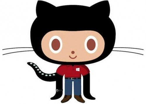 Windows 500x357 github github publishes a client for Windows