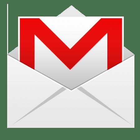 Tu Gmail a salvo con Gmvault