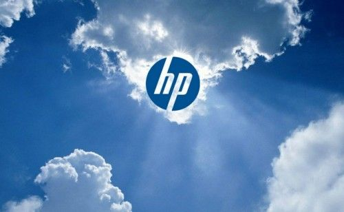 3 500x308 hp HP Cloud cloud public beta: OpenStack demonstrates his powers
