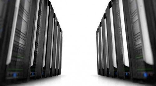 HP ProLiant Gen8 refuerza su apuesta por Red Hat