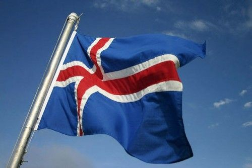 Islandia se pasa al Open Source