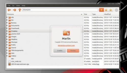 500x289 Elementary marlin Marlin OS says goodbye, hello Files