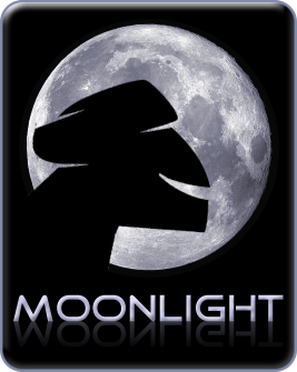 logo Goodbye to moonlight Moonlight, the Linux version of Silverlight
