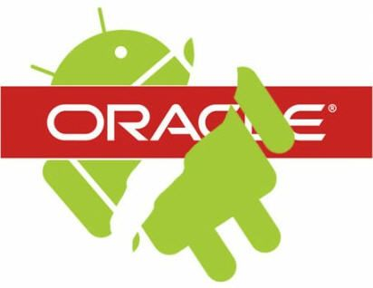 oracle-android